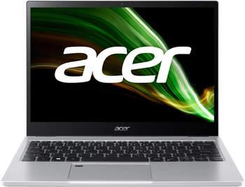 Acer Spin 3 (SP313-51N-56YV)