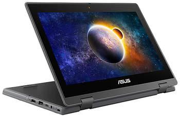 Asus ExpertBook BR1100FKA-BP0491RA