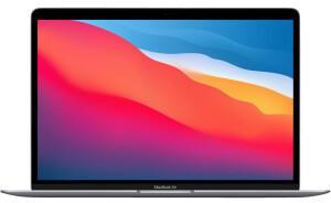 """Apple MacBook Air 13"""" 2020 M1 (Z1250006K)"""