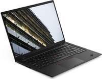 Lenovo ThinkPad X1 Carbon G9 Evo 14