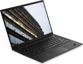 "Lenovo ThinkPad X1 Carbon G9 Evo 14""UHD+ i7-1165G7 16GB/1TB LTE Win10 Pro"
