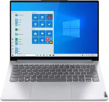 Lenovo Yoga S7 Pro 14ACH5 Notebook