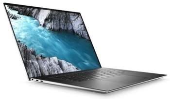 Dell XPS 17 9710 MN8PR
