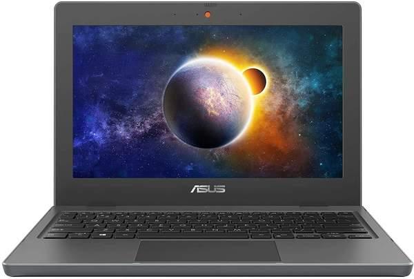Asus ExpertBook BR1100CKA-GJ0100RA