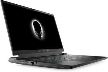 Alienware m15 R5 (511N8)