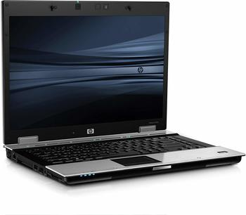 HP Elitebook 8530W FU462EA