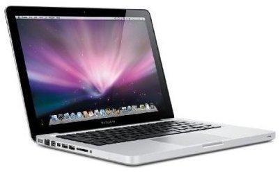 Apple MacBook Pro 2009 (MB990D/A)