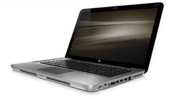 HP Envy 15-1090EG VJ287EA