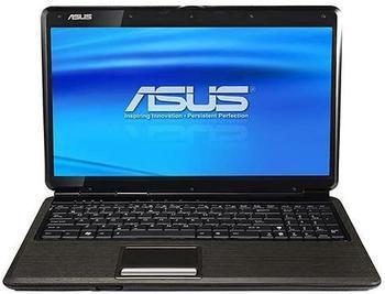 ASUS N60DP-JX054V