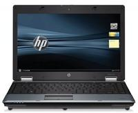 HP Probook 6540B WD692EA