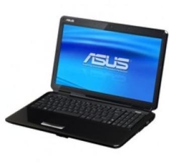 ASUS K50AF-SX014V