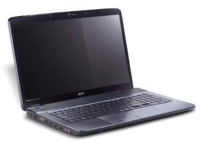 Acer Aspire 5741G-334G50Mn