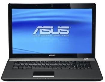 Asus N61JA-JX008V