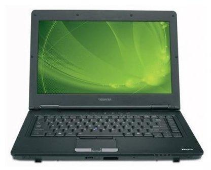 Toshiba Tecra M11-104