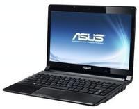 ASUS PL30JT-RO080X