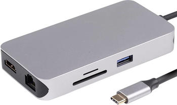 renkforce-usb-c-9-in-1-dock