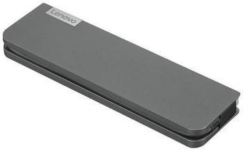 Lenovo USB-C Mini-Dock (40AU0065)