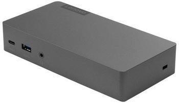 Lenovo Thunderbolt 3 Essential Dock (40AV0135)