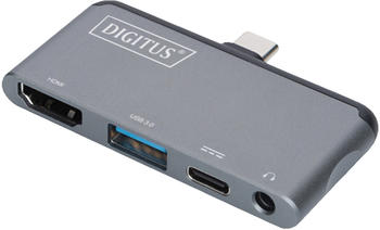 digitus-usb-c-mobile-dock-da-70883