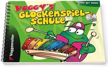 voggenreiter-voggy-s-glockenspiel-schule-von-martina-holtz