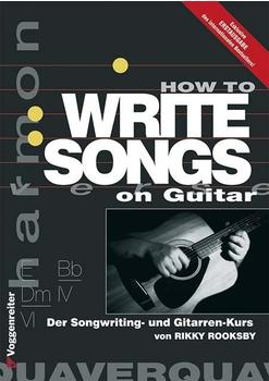 voggenreiter-how-to-write-songs-on-guitar-von-rikky-rooksby