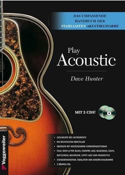 voggenreiter-play-acoustic-von-dave-hunter