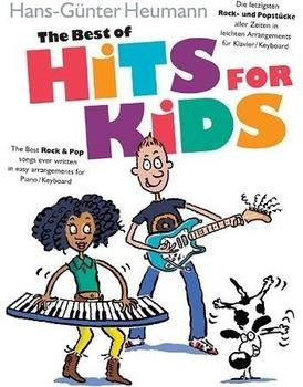 Bosworth The Best of Hits For Kids