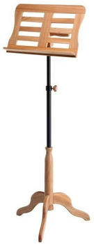 Classic Cantabile Wooden music stand (WN-01N)