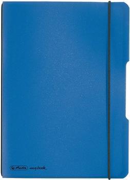 herlitz-mybook-flex-pp-a5-40-kariert-blau-11361532
