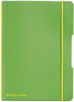 herlitz-mybook-flex-pp-a5-40-kariert-hellgruen-11361540