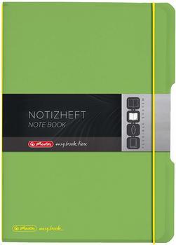 herlitz-mybook-flex-pp-a4-2x40-liniert-karierthellgruen-11361458