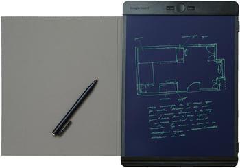 Improv BOOGIE BOARD Blackboard