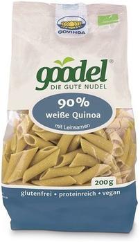 Govinda Goodel Quinoa Penne (200g)