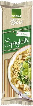Edeka Bio Vollkorn Spaghetti