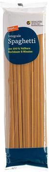 Tegut Integrale Spaghetti aus 100% Vollkorn
