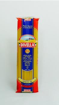 Divella Linguine 14 (10x500g)