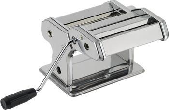 Westmark Pastamaschine