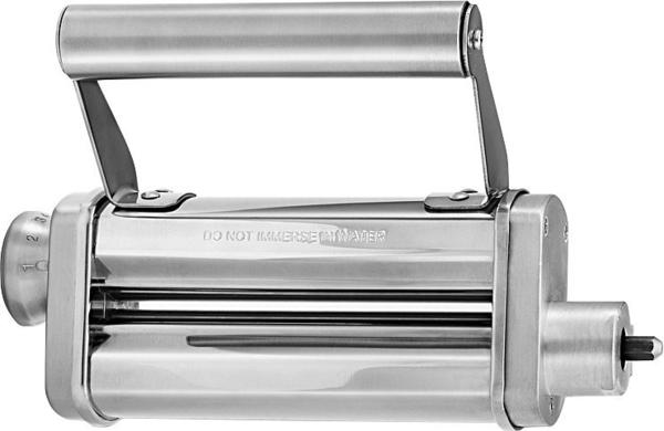 Wmf Teigroller Fur Kuchenmaschine Test Weitere Wmf Nudelmaschinen