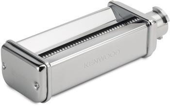 Kenwood KAX983ME