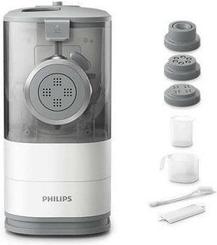 Philips Viva Collection Pasta and Noodle Maker HR2345/19