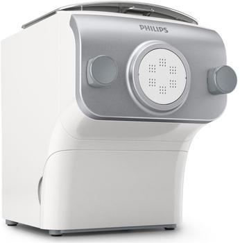 Philips HR2375/00
