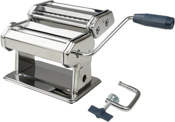 Römertopf #easyprepare Nudelmaschine (27916)