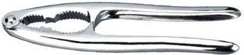 Tescoma Presto Nussknacker T420202