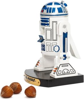 joy-toy-r2d2-nussknacker-star-wars