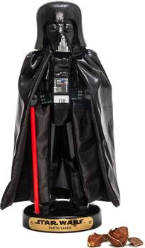 joy-toy-darth-vader-nussknacker-star-wars