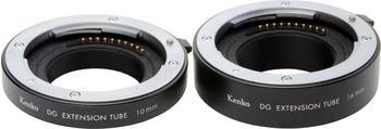 Kenko Zwischenringsatz DG (10 / 16 mm) Sony E