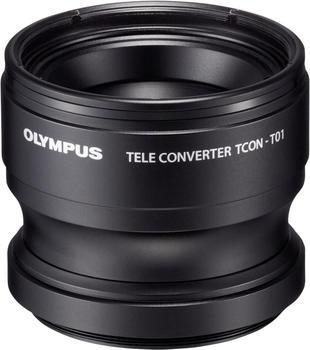 olympus-tcon-t01