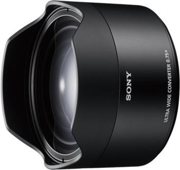 Sony SEL-075UWC