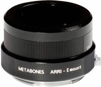 metabones-speed-booster-arri-sony-e-mount