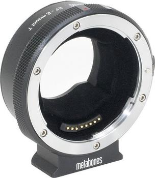 metabones Speed Booster Canon EF/Sony E